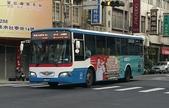 公車巴士-苗栗客運:苗栗客運    853-U7