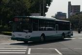 公車巴士-三重客運:三重客運    FAD-162