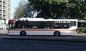 公車巴士-台中客運:台中客運    KKA-6330