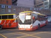 公車巴士-中壢客運:中壢客運 003-FX