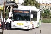 公車巴士-豐原客運:豐原客運    EAA-677