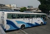公車巴士-員林客運:員林客運    KKA-5025
