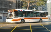 公車巴士-台中客運:台中客運     KKA-6169