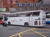 公車巴士-中壢客運:中壢客運 856-FN