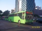 公車巴士-統聯客運集團:中台灣客運   KKA-6019