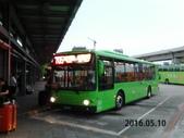 公車巴士-統聯客運集團:統聯客運    FAB-337