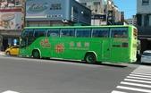公車巴士-統聯客運集團:統聯客運     FAB-163