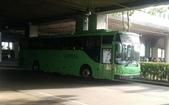 公車巴士-統聯客運集團:統聯客運     FAB-679
