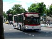 公車巴士-中興巴士企業集團:指南客運     055-U6