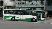 公車巴士-三重客運:三重客運    KKB-1527