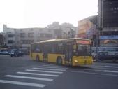 公車巴士-全航客運:全航客運   286-U8