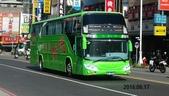 公車巴士-統聯客運集團:統聯客運     FAB-669