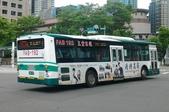 公車巴士-三重客運:三重客運    FAB-192