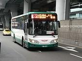 公車巴士-三重客運:三重客運    KKA-1377