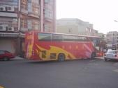 公車巴士-台西客運:台西客運  896-FQ