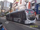 公車巴士-台中客運:台中客運     KKA-6236