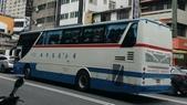 公車巴士-苗栗客運:苗栗客運    971-V6