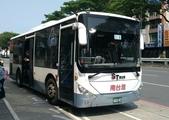 公車巴士-南台灣客運 :南台灣客運    860-V2