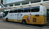 公車巴士-屏東客運:屏東客運    KKA-8627