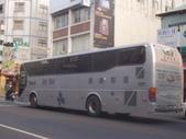 公車巴士-三地企業集團:嘉義客運  968-FT