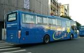 公車巴士-台中客運:台中客運   KKA-5572