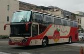 公車巴士-台灣 ibus  愛巴士交通聯盟:亞通巴士    KAA-6859