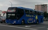 公車巴士-台中客運:台中客運    KKA-5563