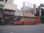 公車巴士-中壢客運:中壢客運  033-FX