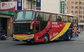 公車巴士-和欣客運:和欣客運    KKA-7682