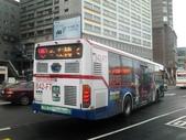 公車巴士-中興巴士企業集團:光華巴士    842-FT