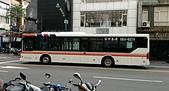 公車巴士-台中客運:台中客運     KKA-6270