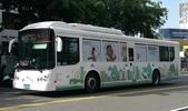 公車巴士-南台灣客運 :南台灣客運    EAL-0158
