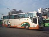 公車巴士-全航客運:全航客運   806-RR