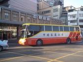 公車巴士-中壢客運:中壢客運 976-FP