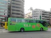 公車巴士-統聯客運集團:統聯客運      FAB-668