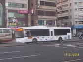 公車巴士-豐原客運:豐原客運  751-U8