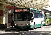 公車巴士-三重客運:三重客運    KKA-3212