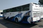 公車巴士-員林客運:員林客運    FAE-631