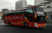 公車巴士-大有巴士 :大有巴士    KKA-3258