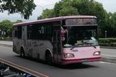 已除役的國道客運.市區公車.公路客運相簿:東南客運    KKA-6570