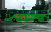 公車巴士-統聯客運集團:統聯客運    370-U6