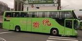 公車巴士-統聯客運集團:統聯客運    KAA-6813