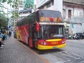 公車巴士-台西客運:台西客運 FAF-805