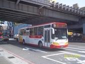 公車巴士-三地企業集團:高雄客運 967-FY