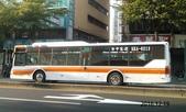 公車巴士-台中客運:台中客運     KKA-6213