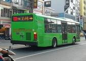 公車巴士-統聯客運集團:統聯客運     058-V3