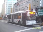 公車巴士-豐原客運:豐原客運   811-U8