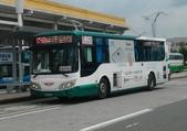 公車巴士-三重客運:三重客運    FAB-526