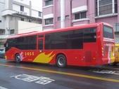 公車巴士-台西客運:台西客運 978-FS