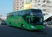 公車巴士-統聯客運集團:統聯客運     KKA-1206